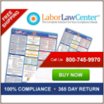 NH labor law posters